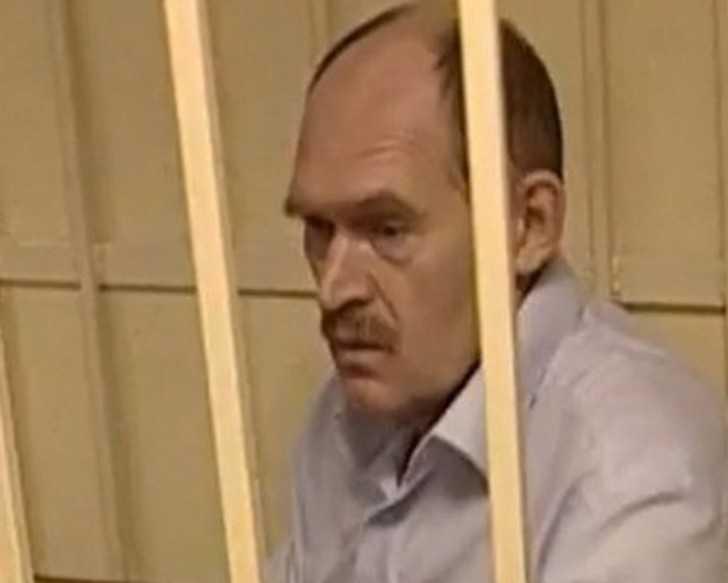 Брянский суд со второй попытки рассмотрит жалобу бывшего мэра Смирнова