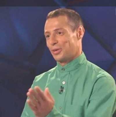 Звезда брянского брейка удивил жюри «Танцев на ТНТ»