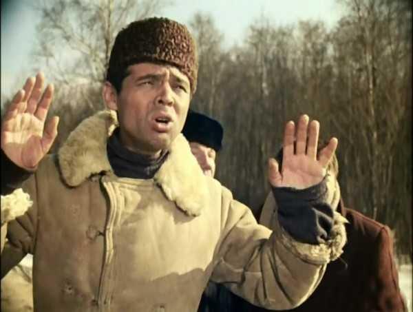 Юный узбек арестован за взятку брянскому полицейскому