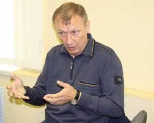 Бывший брянский губернатор Денин в суде обрушился на потерпевшего