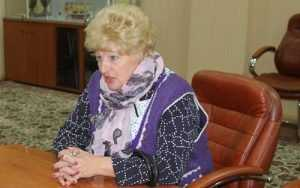 Брянский комитет солдатских матерей пожаловался на финансовые проблемы