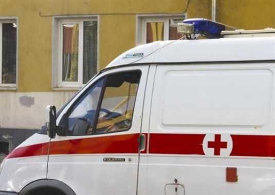 В Брянске «скорая помощь» переехала из горбольницы в поликлинику
