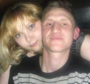 Сегодня в Брянске начнётся суд над родителями «маугли»