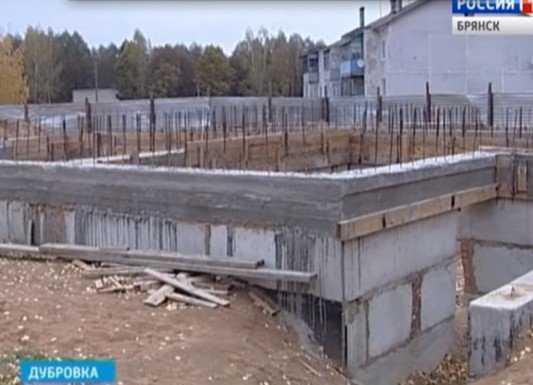 Брянская прокуратура упредила повторение белобережского скандала