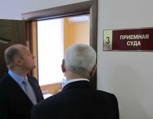 Брянский суд рассмотрит дело главного разоблачителя коррупционеров
