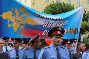 Полковник стал не нужен: «РГ» рассказала о скандальном брянском суде