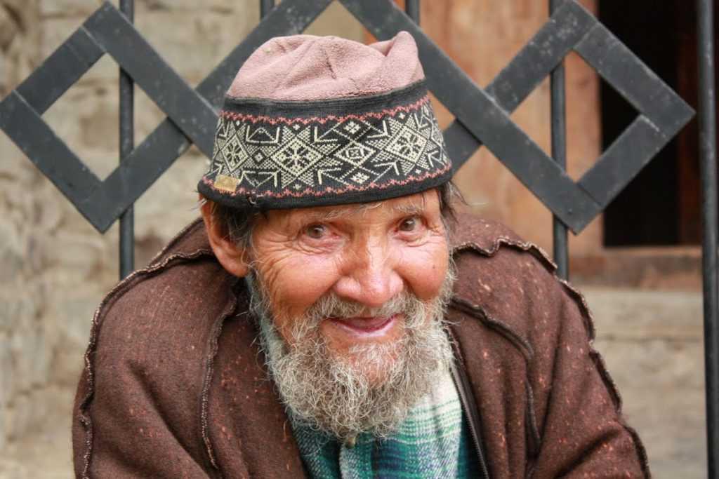 Пожилых брянцев освободят от платы за капремонт домов