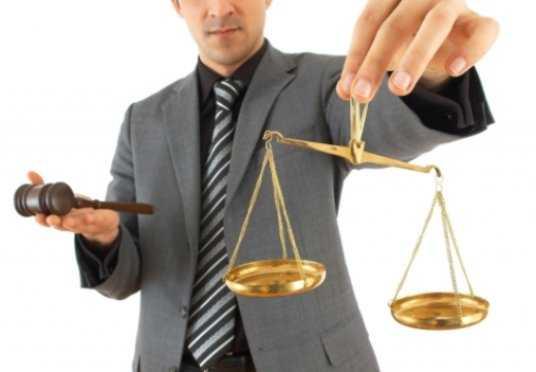 Помощник брянского судьи ответит за продажу «чернобыльских»  удостоверений