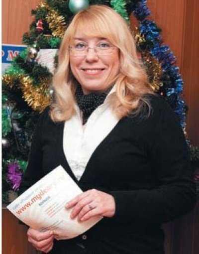 Чиновниц брянской мэрии обвиняют в присвоении премий сотрудников