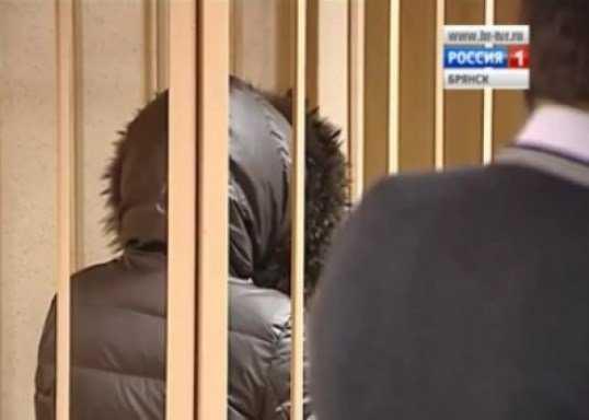 Сотрудницу брянского музея осудили условно за мошенничество