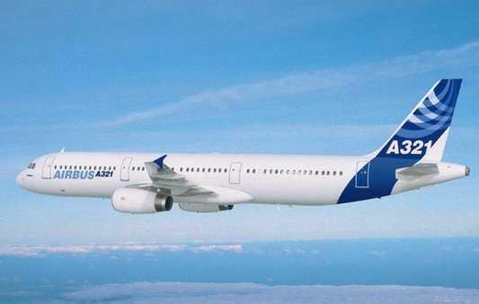 Российский самолет, на борту которого были 224 человека, разбился в Египте