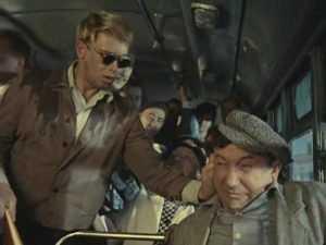 Брянские гаишники попросили вернуть в автобусы кондукторов