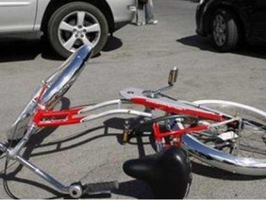 Вынесен приговор брянцу, погубившему в ДТП велосипедиста
