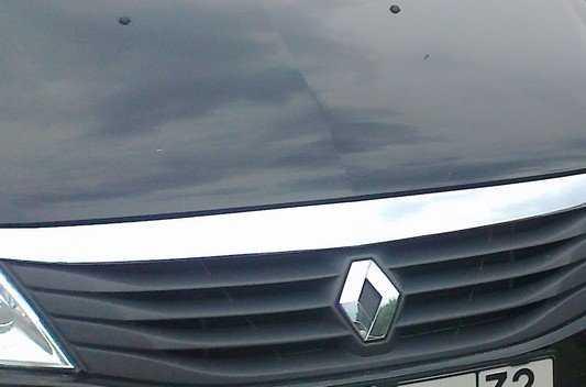 Автомобилистка переехала лежавшего на брянской дороге мужчину