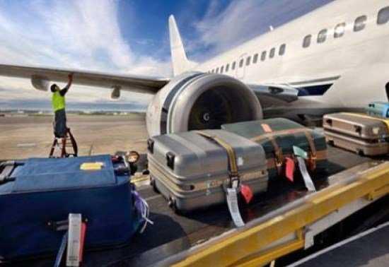 В Египте к возвращению домой готовятся более 60 брянских туристов