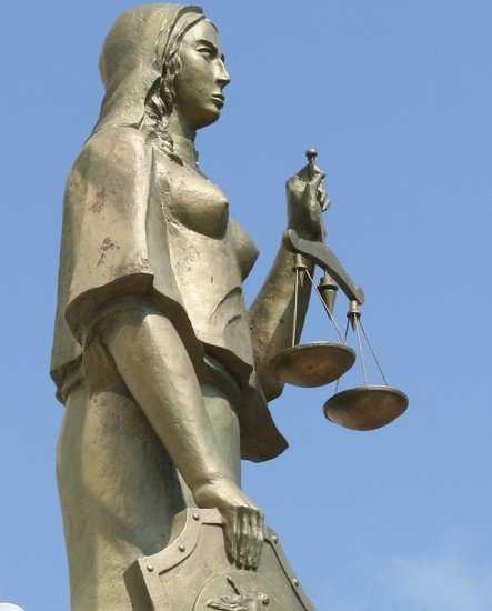 Брянский суд запутался в показаниях