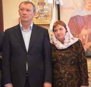 Суд допросит бывшего брянского губернатора Денина и его родных