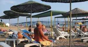 Брянцы могут на годы лишиться отдыха в Египте