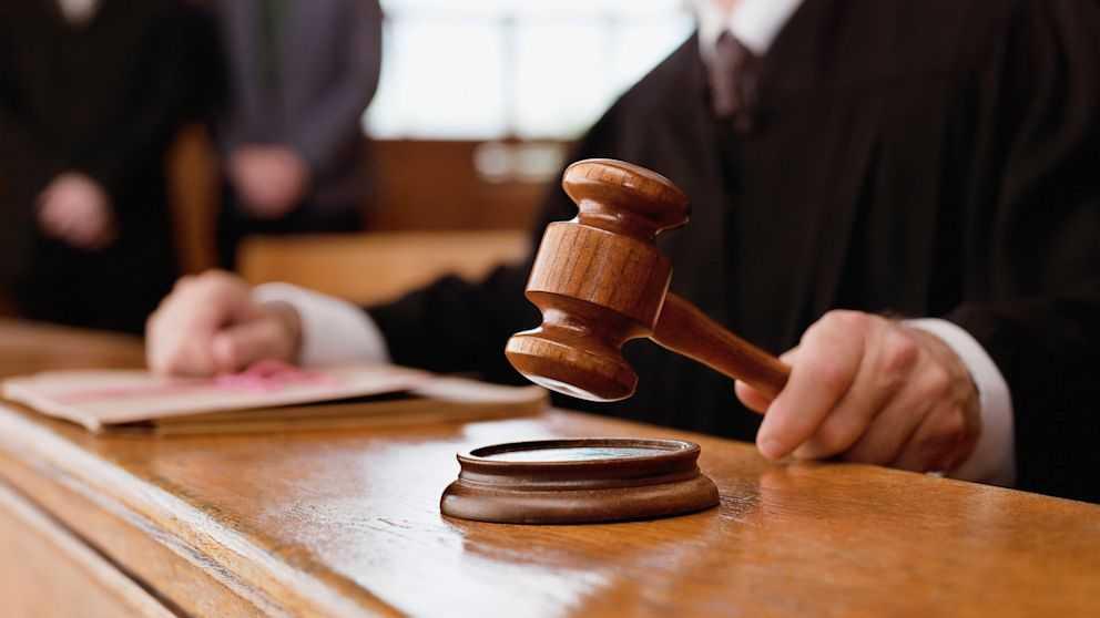 Вынесен приговор брянской автомобилистке, погубившей троих человек