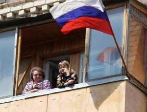 В центре Брянска 4 ноября перекроют движение