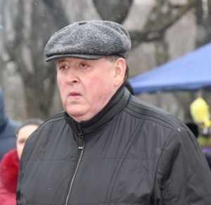 Помощник депутата «сдала» губернатору бывшего главу брянской Думы
