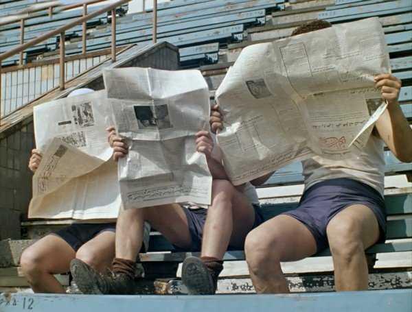 Жители Брянщины лидируют в подписке на газеты и журналы