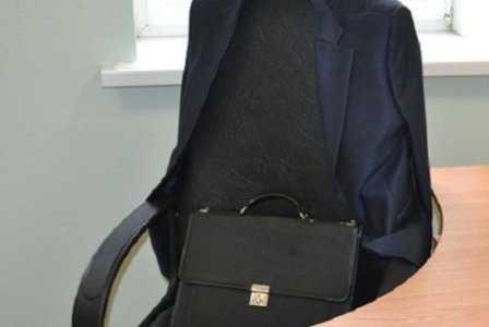 На кресло брянского мэра появился третий претендент