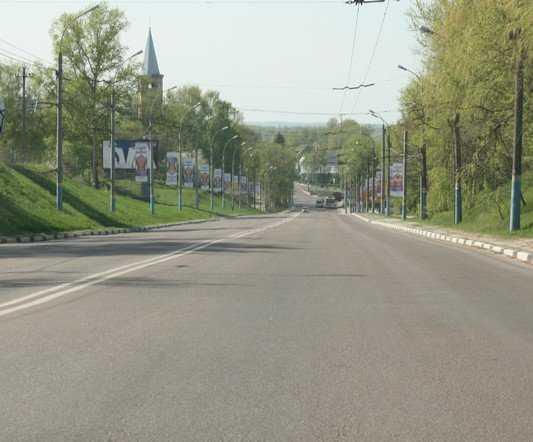 Брянск выкупит «злосчастный дом» на Городище для расширения дороги