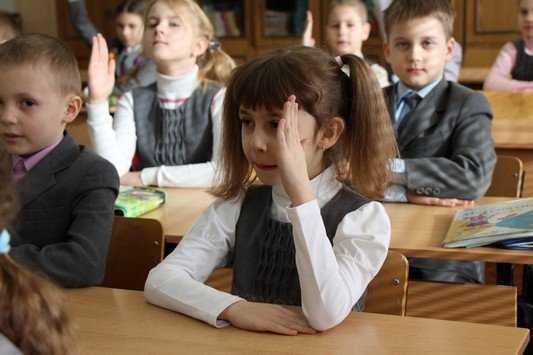В Советском районе Брянска построят школу на 1200 мест и два сада