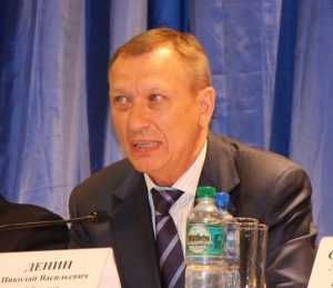 Приговор бывшему брянскому губернатору Денину вынесут сегодня