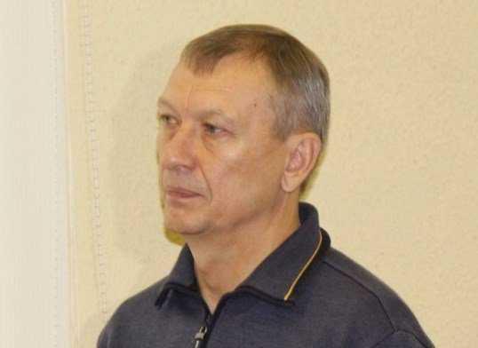 Помочь бывшему брянскому губернатору в суде отказались шестеро свидетелей