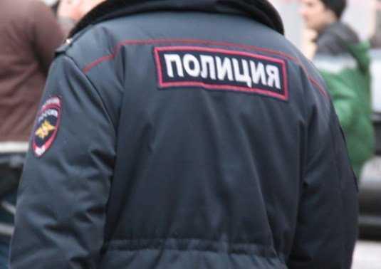 Москвичка взяткой пыталась спасти племянника от брянской полиции