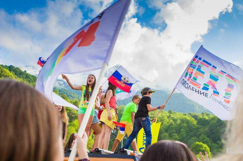 Брянская школьница стала лауреатом международного фестиваля