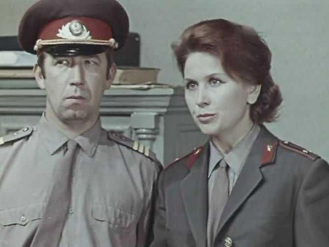 В Госдуме предложили запретить полицейским выезд за границу