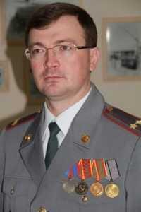 Брянский офицер Загородский, расследовавший дело Денина, ранен ножом