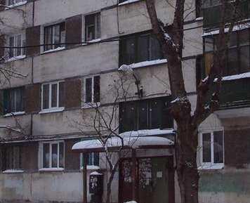 Брянская прокуратура отстояла жилье для инвалида