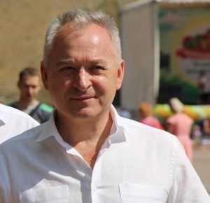 Магнаты отставкой Тулупова отправили брянским властям черную метку