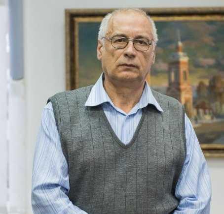 Брянцам покажут «Милый сердцу уголок» журналиста Белявцева