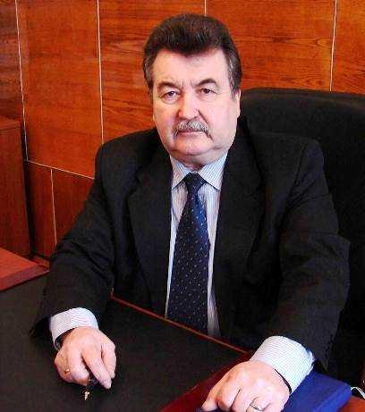 Новым главой Унечского района назначен Анатолий Кусков