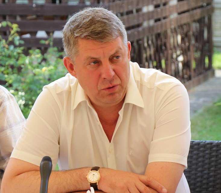 Брянский губернатор получил четверку за «выживаемость»