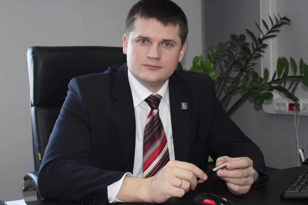 Брянский филиал Россельхозбанка увеличил число клиентов и объем кредитования