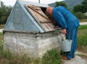 Суд заставил чиновников обеспечить водой брянский посёлок