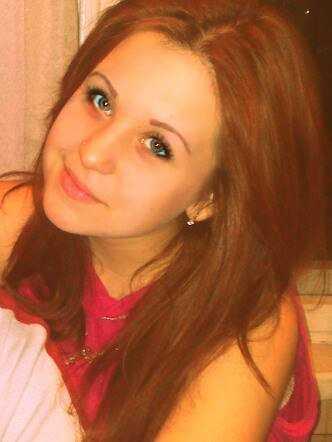Брянская полиция ищет пропавшую 19-летнюю девушку