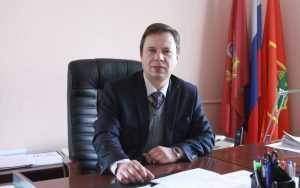 Брянский фонд капремонта возглавил Виктор Горин