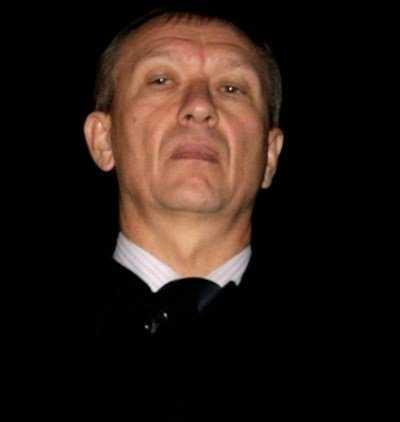 Подсудимый Николай Денин будет защищаться 10 ноября
