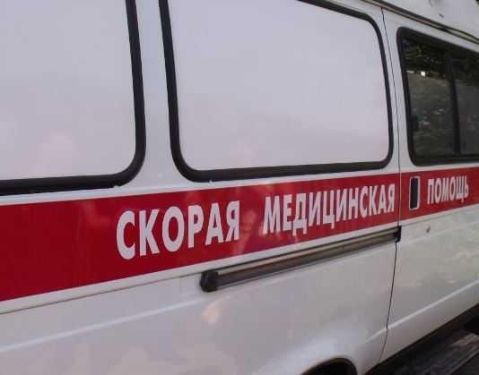 Скончалась женщина, сбитая иномаркой на «зебре» в Брянске