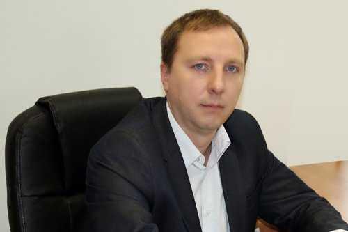 Депутат Тарасов отказался от сражения за пост брянского мэра