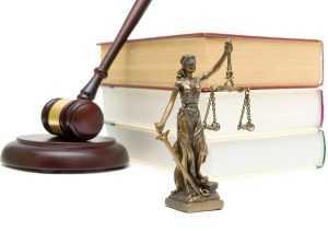 Многодетным семьям в Брянске пообещали бесплатную помощь юриста