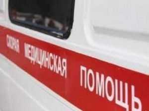 За смерть брянского подростка ответили медики, полицейские и чиновники