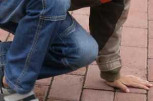 Брянские инспекторы вернули в Молдавию отравленные штаны
